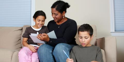 5 Tips for Reading to Bilingual Children, Lexington-Fayette Northeast, Kentucky