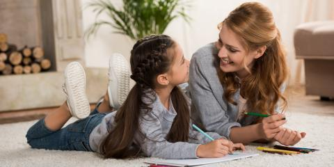 A Brief Guide to Child Custody , Lexington-Fayette Central, Kentucky