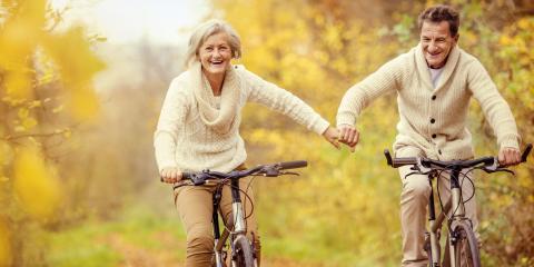 Can a Chiropractor Help With Rheumatoid Arthritis?, Florence, Kentucky