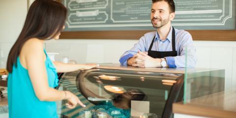 Why Every Restaurant Needs Regular Appliance Inspections, Lexington-Fayette, Kentucky