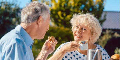 3 Foods to Be Cautious of When Wearing Dentures, Lexington-Fayette Central, Kentucky
