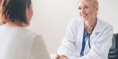 How to Find the Right Family Doctor, Frankfort, Kentucky