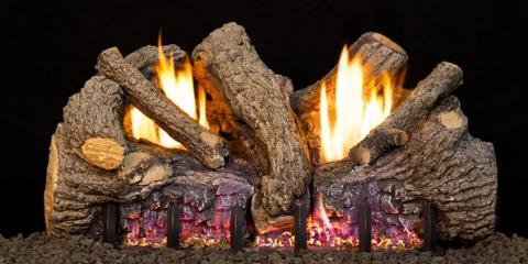 Light The Right Kind of Fire: Fireplace Inserts From Lexington's Fireplace Concepts, Lexington-Fayette Central, Kentucky