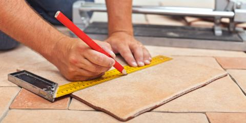 3 Tips for Choosing the Perfect Flooring for Your Home, Lexington-Fayette, Kentucky