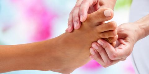 3 Times You Should See a Podiatrist, Mount Sterling, Kentucky