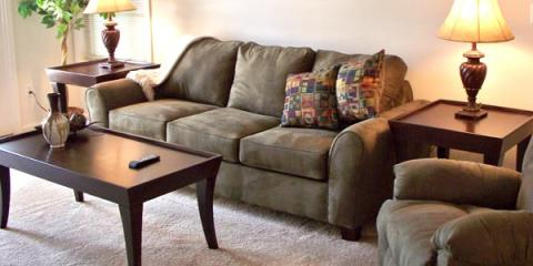 Home Staging Is Easy With Furniture Rentals From Upscale Furniture Upscale Furniture