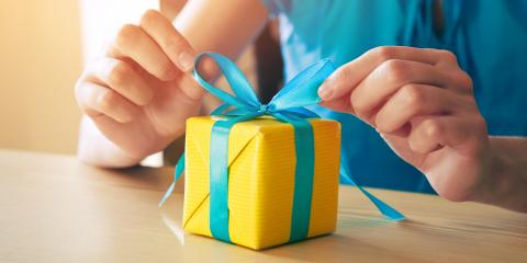 3 Tips for Shipping Birthday Presents, Lexington-Fayette Southeast, Kentucky