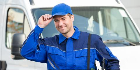 5 Questions to Ask Your Pest Control Company, Lexington-Fayette, Kentucky