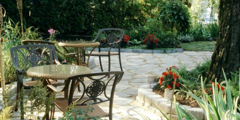 5 Great Reasons to Include Hardscaping in Your Outdoor Spaces, Lexington-Fayette Central, Kentucky