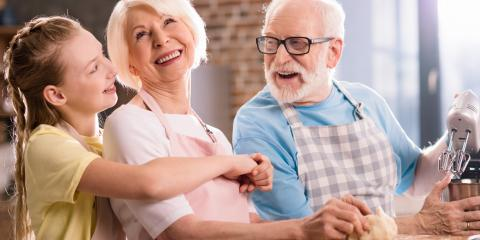How To Choose The Best Home Care Professionals, Lexington-Fayette Central, Kentucky