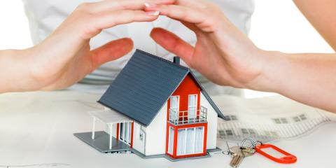 A Few Things You Should Know About Homeowners Insurance, Winchester, Kentucky