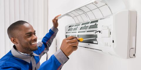 5 Indicators Your Home Needs HVAC Service, Lexington-Fayette, Kentucky