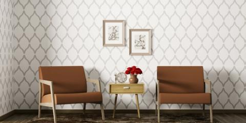 4 Unique Accent Wall Painting Ideas Suburban Painting Co