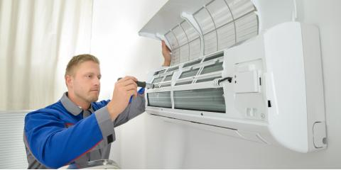 3 Signs It's Time for Air Conditioning Installation, Lexington-Fayette, Kentucky