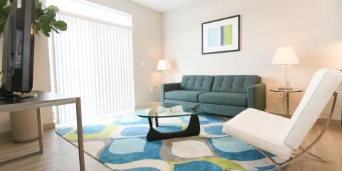 5 Considerations When Shopping for an Apartment , Lexington-Fayette Central, Kentucky