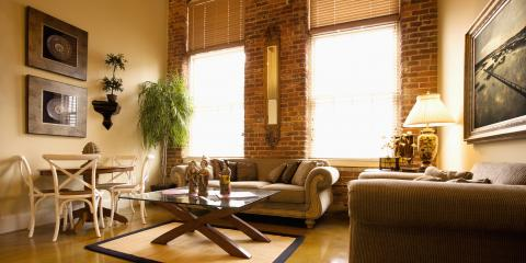 4 Color Ideas for Your Living Room That You'll Love, Lexington-Fayette Central, Kentucky