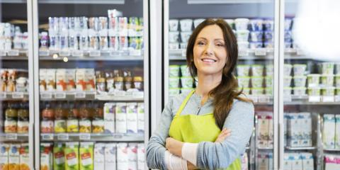 3 Common FAQs About Commercial Refrigeration Answered, Lexington-Fayette Central, Kentucky
