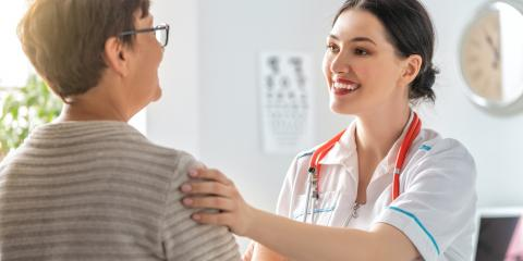 What Are the Early Signs That You Need Diabetes Care?, Lexington-Fayette Northeast, Kentucky