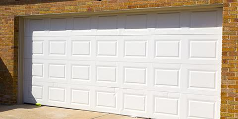 3 Important Qualities of a Good Garage Door Company, Lexington-Fayette, Kentucky