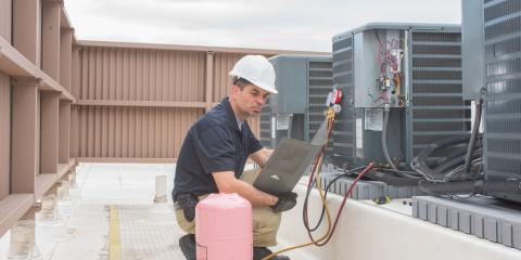 3 Reasons Regular HVAC Maintenance Is Important for Your Business, Lexington-Fayette Central, Kentucky