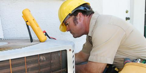 5 Ways to Save on HVAC System Costs This Summer, Lexington-Fayette, Kentucky