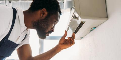 3 Reasons Why Your HVAC System Smells Bad, Lexington-Fayette, Kentucky