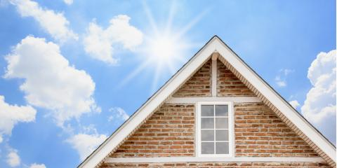 How Much Does a New Roof Cost?, Lexington-Fayette, Kentucky