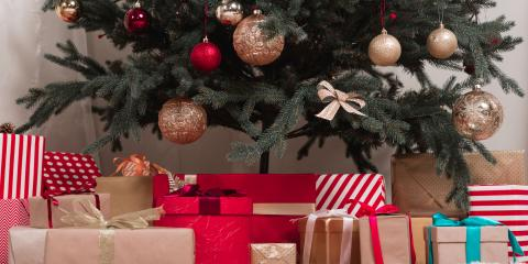 5 Creative Themes for a Corporate Christmas Party, Lexington-Fayette, Kentucky