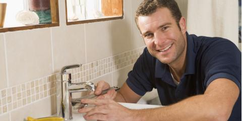 Consulting a Plumber for Common Plumbing Services Can Save Money, Prestonsburg, Kentucky