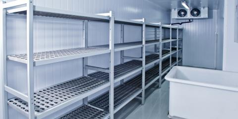 What to Do If You Need Quick Refrigeration Equipment Repair, Lexington-Fayette Central, Kentucky