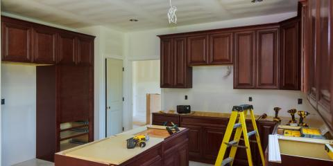5 Preparation Tips to Make Remodeling Successful, Lexington-Fayette Southeast, Kentucky