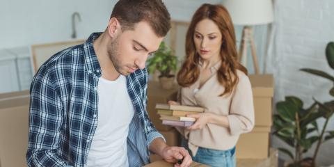 5 Common Rental Lease Terms You Should Know, Lexington-Fayette, Kentucky
