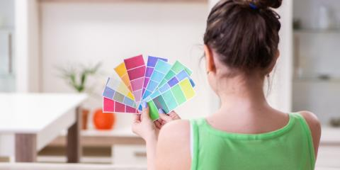 3 Residential Painting Myths Debunked, Lexington-Fayette Central, Kentucky