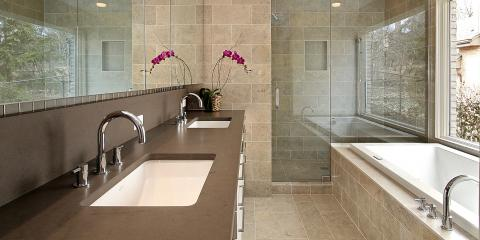3 Signs You Need to Replace Your Shower Tiles, Lexington-Fayette Central, Kentucky