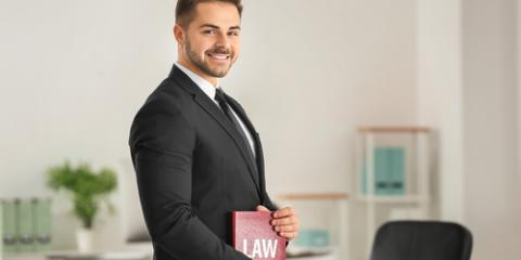 What Are Common Myths About Lawyers?, Lexington-Fayette Central, Kentucky