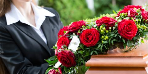 Who May Bring a Wrongful Death Action in Kentucky?, Lexington-Fayette Central, Kentucky