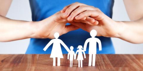 3 Factors Everyone Should Know About Life Insurance, Lexington-Fayette Northeast, Kentucky