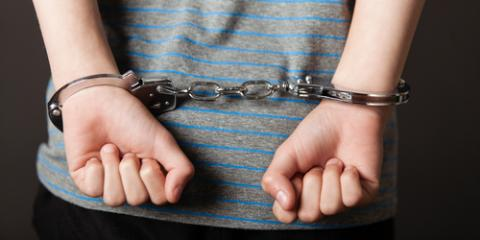 Everything You Need to Know About Secured Bail Bonds, Silver Hill, North Carolina