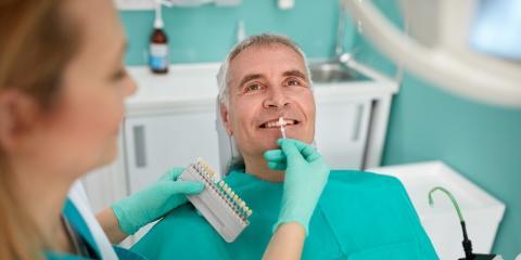 5 Common Denture Myths, Lexington, North Carolina