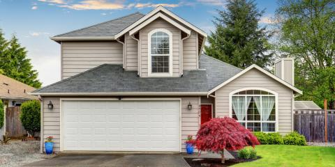 3 Reasons to Schedule Annual Garage Door Maintenance, Welcome, North Carolina
