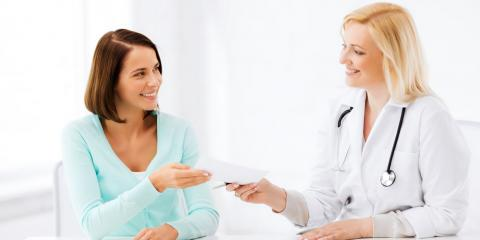 5 Essential Tips for Selecting a Primary Care Physician, Lexington, North Carolina