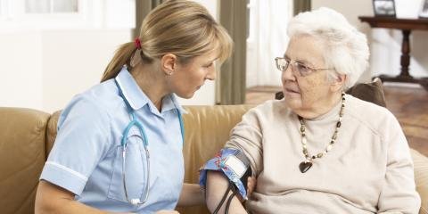 3 Questions to Ask a Nursing Home Lawyer, Lexington-Fayette Central, Kentucky