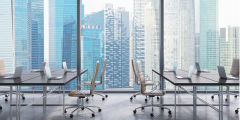 Looking for Office Space? 4 Questions to Ask First, Lexington-Fayette, Kentucky