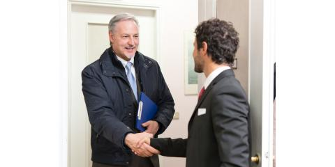 3 Things to Look for in a Personal Injury Lawyer, Lexington-Fayette Central, Kentucky