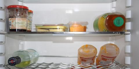 4 Questions to Ask During Refrigerator Repairs, Lexington-Fayette, Kentucky