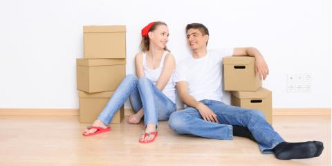 Why You Can Trust This Lexington Moving Company to Protect Your Furniture & Floors, Lexington-Fayette Central, Kentucky