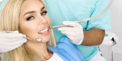 3 Ways to Make Your Veeners Last Longer With Good Dental Care, Lexington, South Carolina