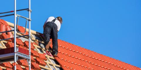 5 Questions to Ask Before Choosing a Roofing Contractor, Lexington, South Carolina