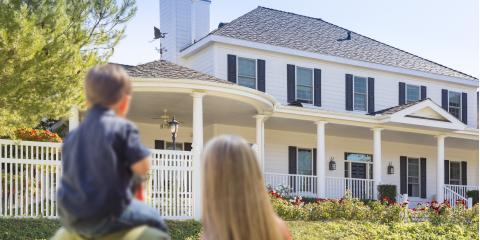The Essential Fire Restoration FAQ, Lexington-Fayette, Kentucky