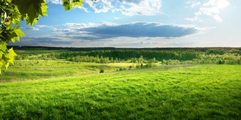 What Are Environmental Site Assessments? , Lexington-Fayette Northeast, Kentucky